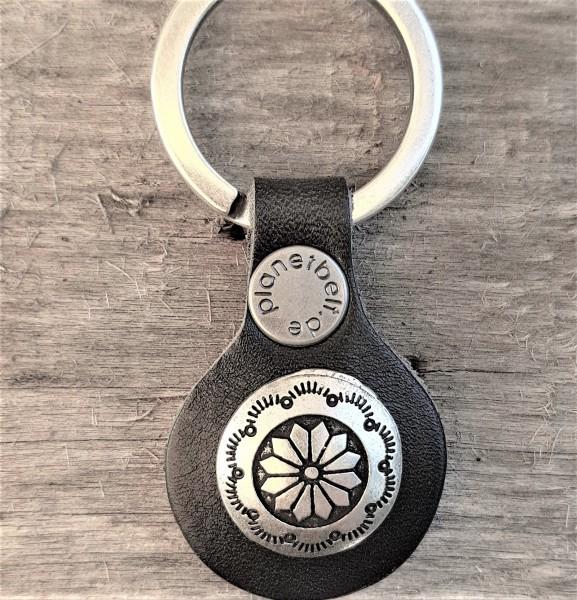 Schlüsselanhänger RONDO CONCHO