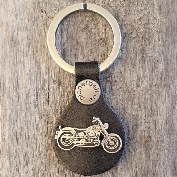 Schlüsselanhänger RONDO BIKE