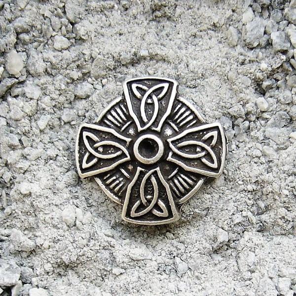 N-111-1 keltisches Kreuz