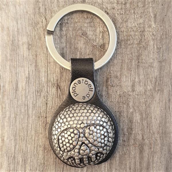 Schlüsselanhänger RONDO PUNISHER