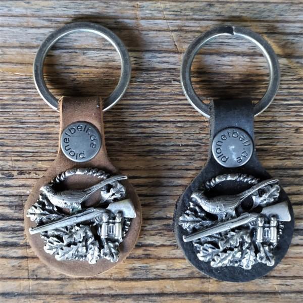 Schlüsselanhänger JAGD-FASAN