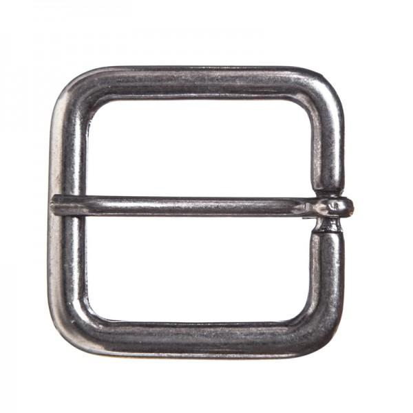 Jil, 3cm, eisenfarbene Schließe